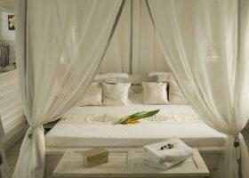 polynesie-hotel-raiatea-opoa-beach-017.jpg