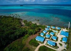 polynesie-hotel-raiatea-opoa-beach-022.jpg