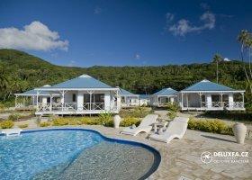 polynesie-hotel-raiatea-opoa-beach-023.jpg
