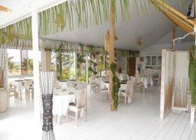 polynesie-hotel-raiatea-opoa-beach-025.jpg