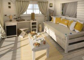 polynesie-hotel-raiatea-opoa-beach-027.jpg