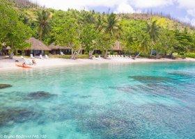 polynesie-hotel-relais-mahana-001.jpg