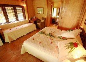 polynesie-hotel-relais-mahana-003.jpg