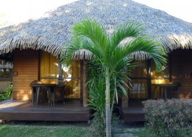 polynesie-hotel-relais-mahana-004.jpg