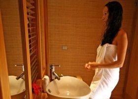 polynesie-hotel-relais-mahana-005.jpg