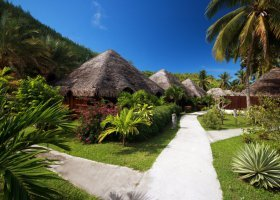 polynesie-hotel-relais-mahana-006.jpg