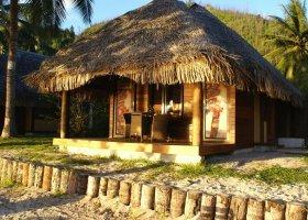 polynesie-hotel-relais-mahana-009.jpg
