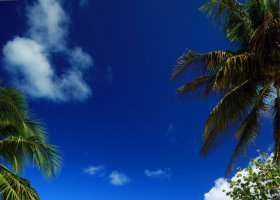 polynesie-hotel-relais-mahana-010.jpg