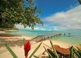 polynesie-hotel-relais-mahana-011.jpg
