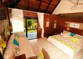 polynesie-hotel-relais-mahana-013.jpg