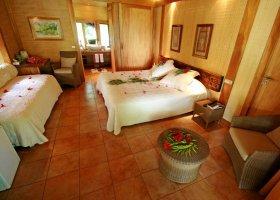 polynesie-hotel-relais-mahana-014.jpg