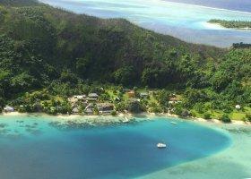 polynesie-hotel-relais-mahana-015.jpg