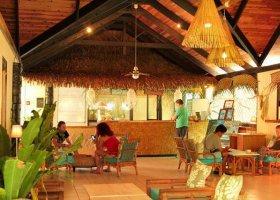 polynesie-hotel-relais-mahana-016.jpg