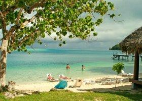 polynesie-hotel-relais-mahana-017.jpg