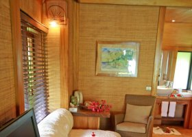 polynesie-hotel-relais-mahana-018.jpg
