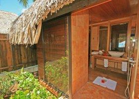 polynesie-hotel-relais-mahana-020.jpg