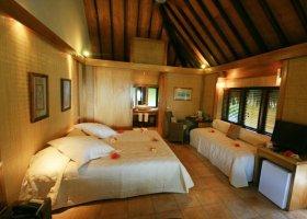 polynesie-hotel-relais-mahana-021.jpg