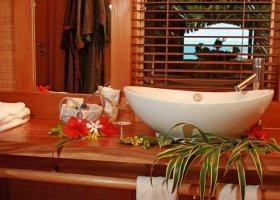 polynesie-hotel-relais-mahana-022.jpg