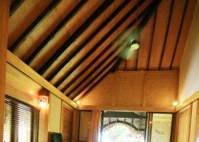 polynesie-hotel-relais-mahana-023.jpg