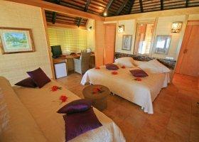 polynesie-hotel-relais-mahana-025.jpg