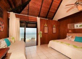 polynesie-hotel-relais-mahana-026.jpg