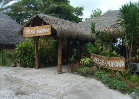 polynesie-hotel-relais-mahana-027.jpg