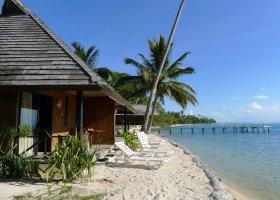 polynesie-hotel-relais-mahana-028.jpg