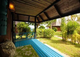 polynesie-hotel-relais-mahana-029.jpg