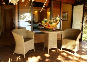 polynesie-hotel-relais-mahana-030.jpg