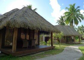 polynesie-hotel-relais-mahana-032.jpg