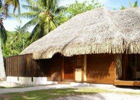 polynesie-hotel-relais-mahana-033.jpg
