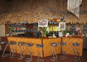 polynesie-hotel-relais-mahana-034.jpg