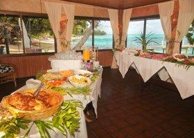 polynesie-hotel-relais-mahana-035.jpg