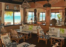 polynesie-hotel-relais-mahana-036.jpg