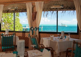 polynesie-hotel-relais-mahana-037.jpg