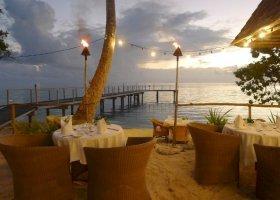 polynesie-hotel-relais-mahana-038.jpg
