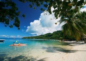 polynesie-hotel-relais-mahana-040.jpg