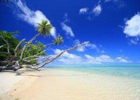 polynesie-hotel-relais-mahana-041.jpg