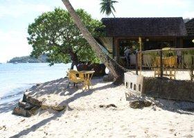 polynesie-hotel-relais-mahana-042.jpg