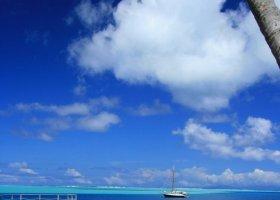 polynesie-hotel-relais-mahana-043.jpg