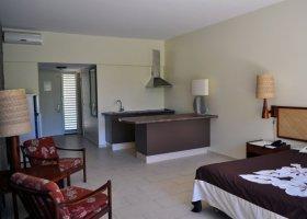 polynesie-hotel-royal-tahitien-001.jpg