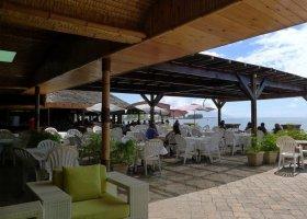 polynesie-hotel-royal-tahitien-002.jpg
