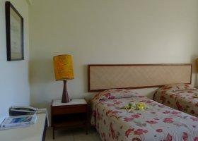 polynesie-hotel-royal-tahitien-003.jpg