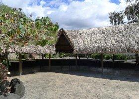 polynesie-hotel-royal-tahitien-005.jpg