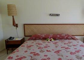 polynesie-hotel-royal-tahitien-006.jpg
