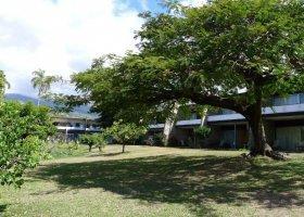 polynesie-hotel-royal-tahitien-008.jpg