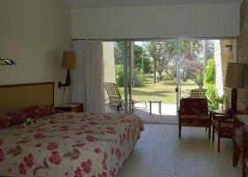 polynesie-hotel-royal-tahitien-009.jpg