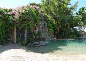 polynesie-hotel-royal-tahitien-010.jpg