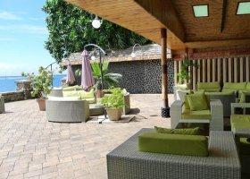 polynesie-hotel-royal-tahitien-011.jpg