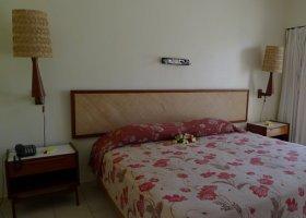 polynesie-hotel-royal-tahitien-014.jpg